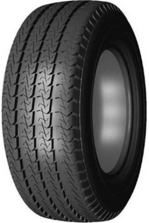 TriangleTR767 185/75 R16C-8